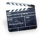 KonzeptBau GmbH : Film