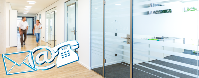 KonzeptBau GmbH : Kontakt - header kontaktpers N19