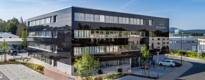 KonzeptBau GmbH : Unternehmen - header unternehmen N19 01