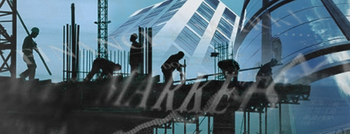 KonzeptBau GmbH : Renditeobjekte - header-investoren