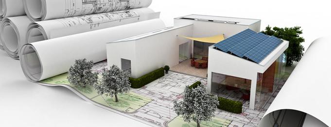 KonzeptBau GmbH : Projekte - header-projekte
