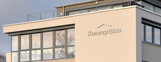 KonzeptBau GmbH : Impressum - header-unternehmen-team 01